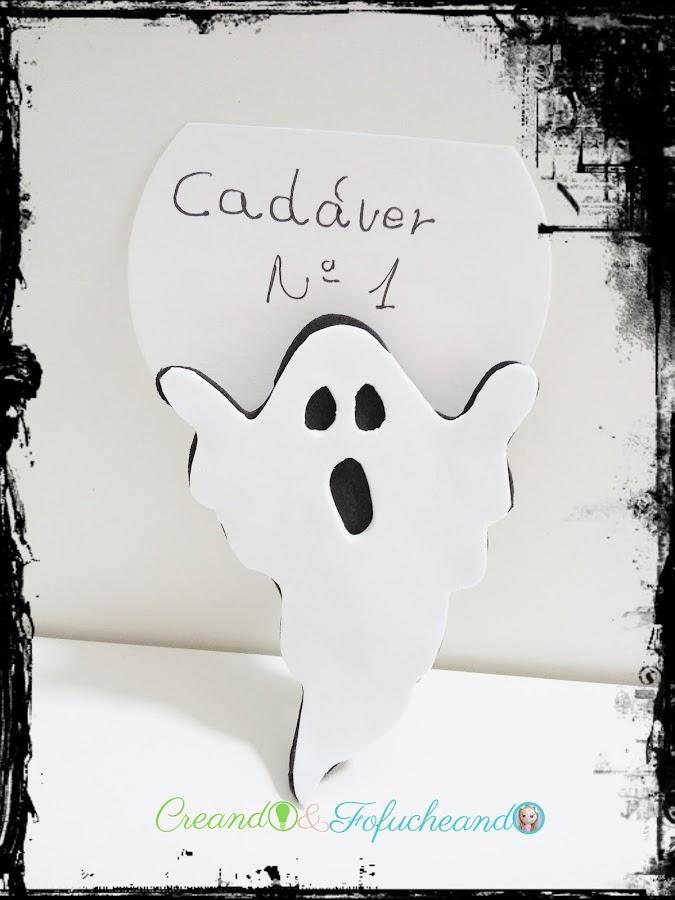 marca-sitios-de-fantasma-3-ideas-fáciles-para-tu-mesa-de-halloween-creandoyfofucheando