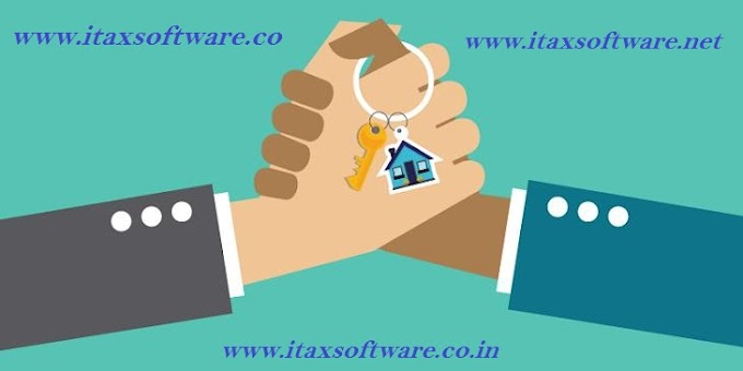 Download Automated All in One TDS on Salary for Private Employees for F.Y. 2018-19 With Joint Home Loans – The Pros, Cons and Myths!