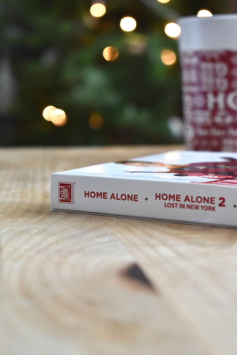 christmas movie date nights a hopeful hood