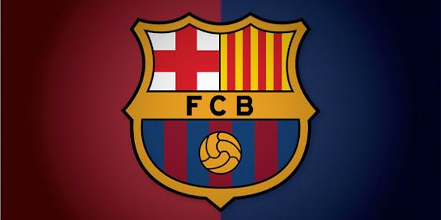 fc_barcelone_logo_lemagexpress