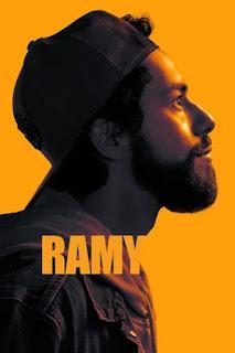 Ramy Temporada 1
