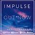 Impulse - Akhil Thakur | Trance
