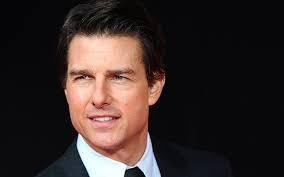 Tom Cruise có 53 triệu đô trong năm vừa rồi