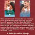 Book Blitz - Excerpt & Giveaway - A Stolen Kiss with the Midwife by Juliette Hyland