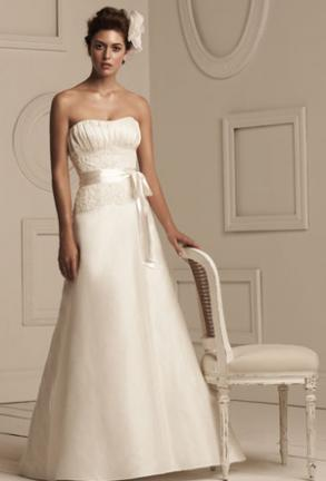 Used Cheap Wedding Dresses For Sale