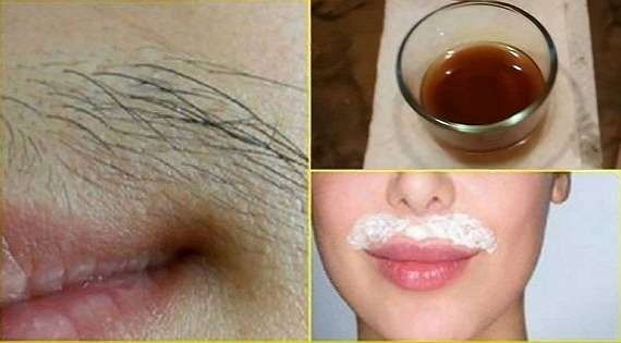 How to Remove Unwanted Hair Forever in Just 10 Minutes