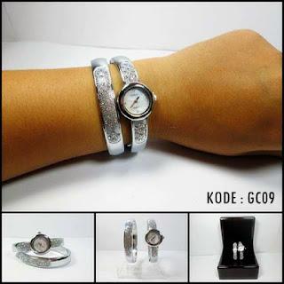 Jual jam tangan Gucci,jam tangan Gucci,Harga jam tangan Gucci,