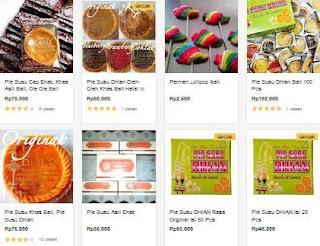 Inilah Alasan Mengapa Harga Pie Susu Bali Mahal Tetapi Banyak Penggemarnya
