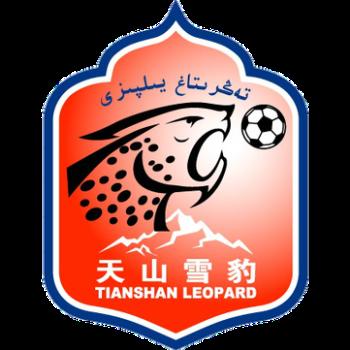 2019 2020 Daftar Lengkap Skuad Nomor Punggung Baju Kewarganegaraan Nama Pemain Klub Xinjiang Tianshan Leopard Terbaru 2018