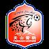 Plantel do Xinjiang Tianshan Leopard FC 2019