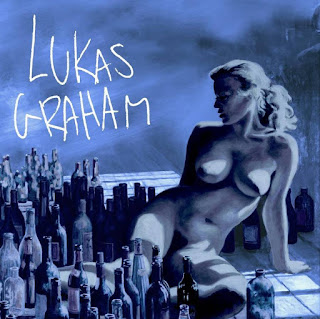 Download Lagu Lukas Graham - Youre Not There