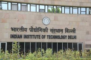 IIT Delhi setup 'CoE on Quantum Technologies'