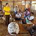 Cardique & comunidad, en la búsqueda de soluciones ambientales para Playa Blanca