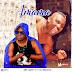 Mr Ama - Amama (feat. Dj Manha) [Download]