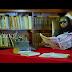 VIDEO | Petra Ft Joh Makini - Pepea