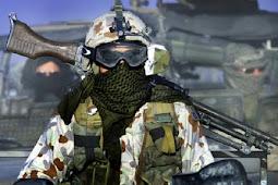 Australian military admits war crimes in Afghanistan
