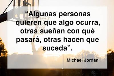 motivación jordan