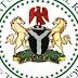 Nigerian government unveils $300m home scheme