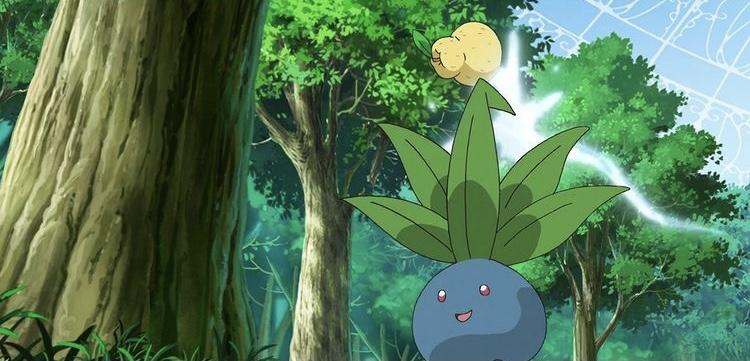 Cutest Nicknames for Poison Type Pokemon