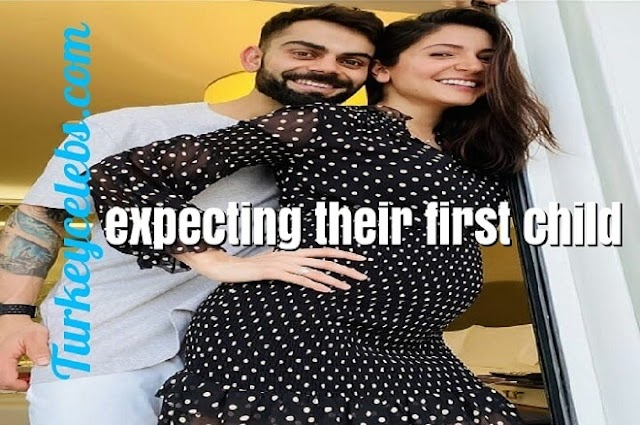 What's So Trendy About Anushka Sharma Pregnant