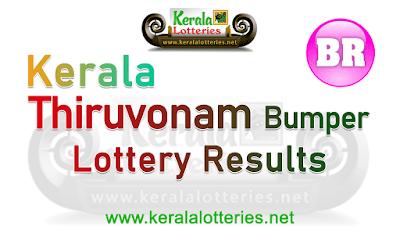 kerala-lottery-result-onam-thiruvonam-bumper-lottery-complete-results-keralalotteries.net