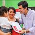 """""""En Rivadavia validamos la descentralización para dar respuesta a nuestra gente"""""""
