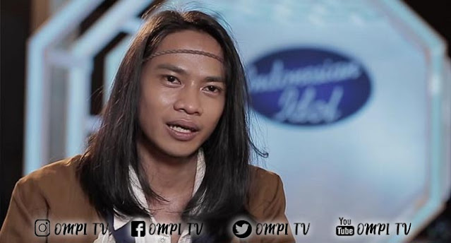 3 Peserta Indonesia Idol Mengundurkan Diri, Prada, Lorenzo & Rizky, Ini Alasannya?