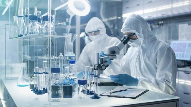 Científicos identifican una nueva enfermedad altamente letal que afecta exclusivamente a los hombres
