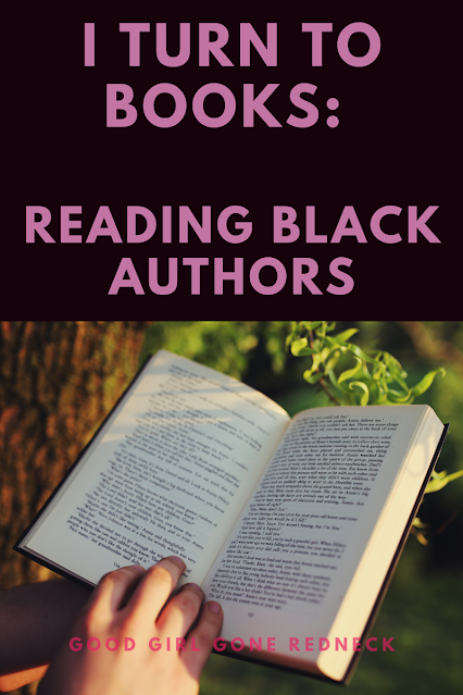 books, reading, nonfiction, goodreads, Black authors