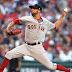 #MLB: David Price se declara listo tras juego simulado en liga menor