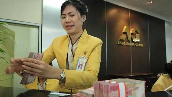 Alamat & Nomor Telepon Bank Artha Graha Jakarta Utara