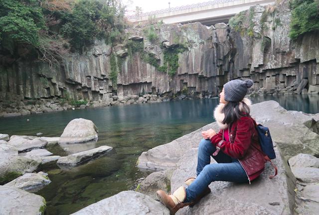 Jeju Island, South Korea: 5 Days 4 Nights Itinerary