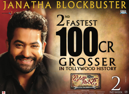 junior-ntr-box-office-collection-analysis