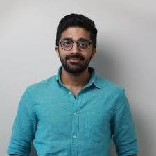 Akshay Gurnani
