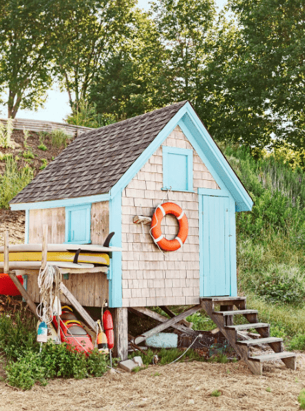 Tips Tiny House Downsize You Space