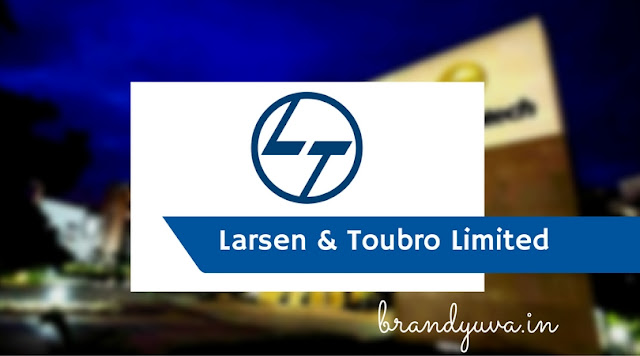 landt-brand-name-full-form-with-logo
