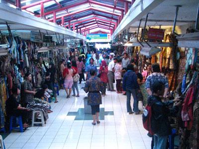 13 Daftar Mall dan Tempat Belanja Murah di Jogja Terbaru Terbesar Apa Saja? Yang Ada Bioskop / Matahari Dekat Malioboro