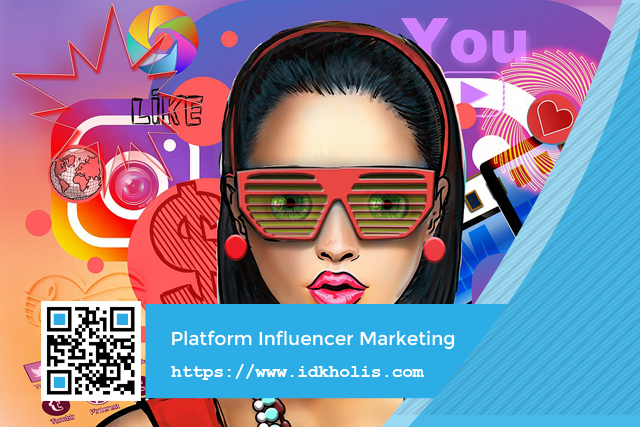Platform Influencer Marketing Terbaik di Indonesia