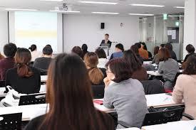 Akan Dibuka, Mahasiswa Baru Prioritas Kuliah Tatap Muka