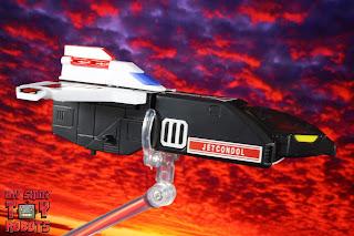 Super Mini-Pla Jet Condor 01