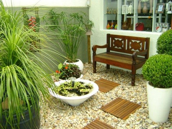 plantas-para-jardim
