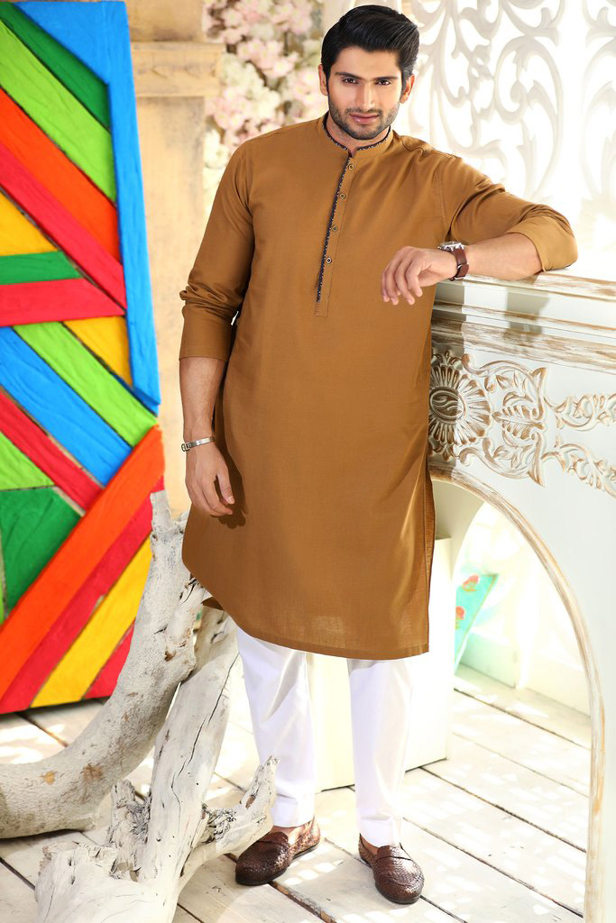 beautiful kurta