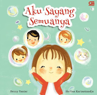 buku anak balita buku anak islami buku anak pdf buku anak-anak sd buku anak-anak tk buku anak tk buku anak online buku cerita anak