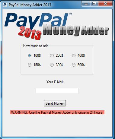does big lots take paypal
