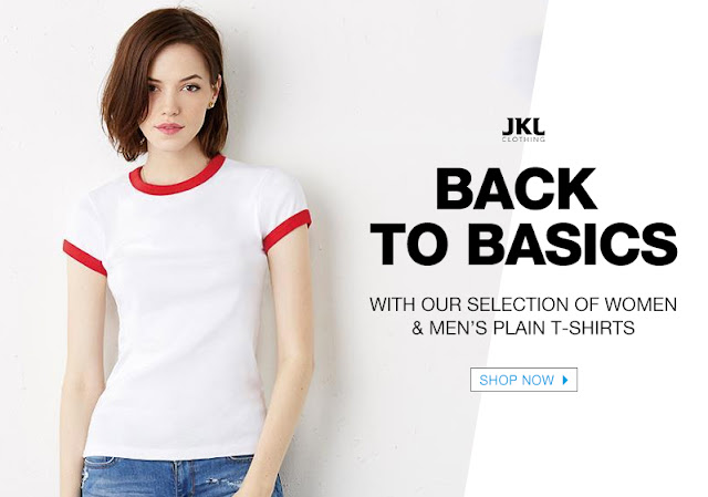 http://www.jklclothing.co.uk/c-t_shirts-912.aspx
