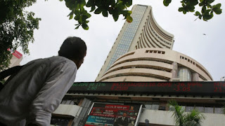 sensex-jumps-790-points