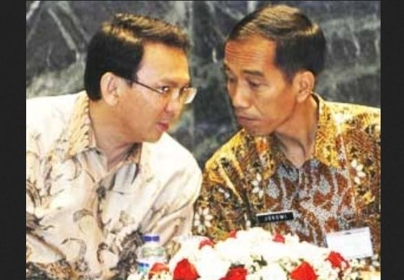 Selamat Ulang Tahun Pak Jokowi