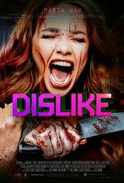 Watch Dislike Online Free 2016 Putlocker