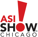 LYNKtec attending ASI Show Chicago