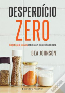 https://www.wook.pt/livro/desperdicio-zero-bea-johnson/18680905?a_aid=599b4a76bd1b3